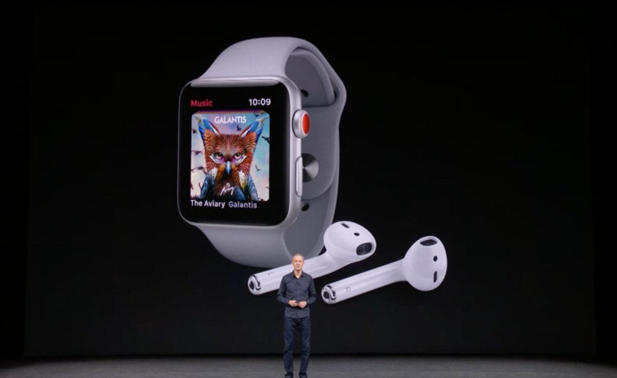 apple-watch-3-gen