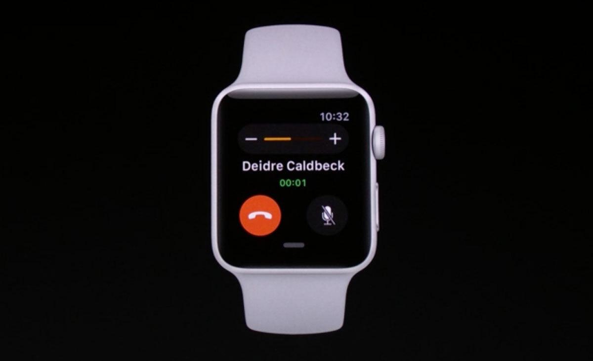 apple-watch-3-gen-3