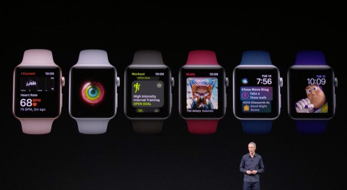watchos-4-apple-watch-3