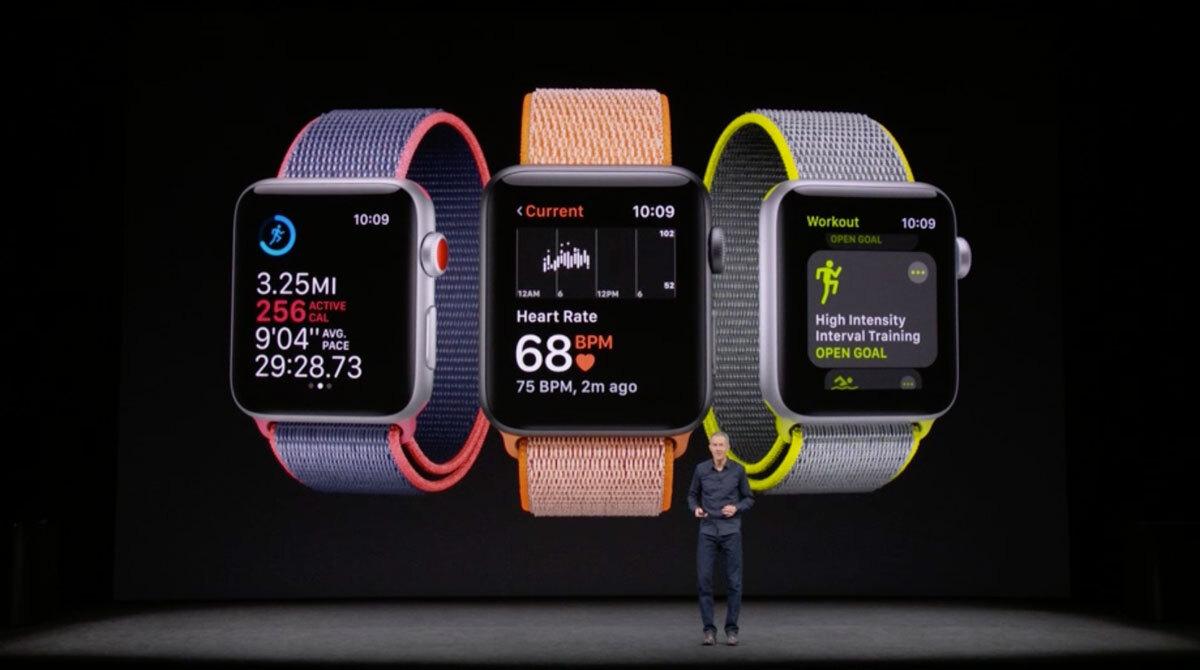 apple-watch-3-nuevas-correas