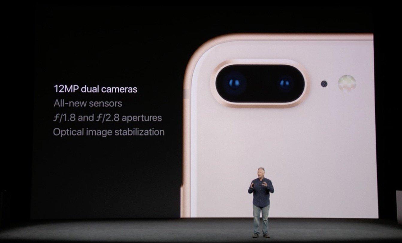 iphone-8-plus-camara