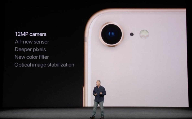 iphone-8-camara