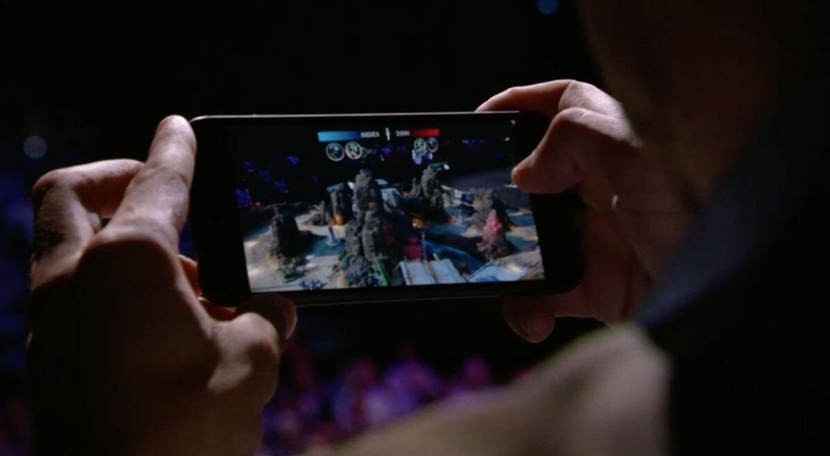iphone-8-arkit-realidad-aumentada