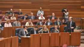 Regional-Pleno-Cortes-Castilla-y-leon17