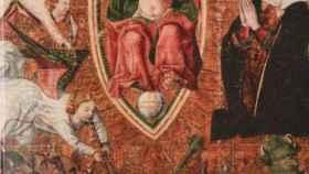 Foto portada libro Museo Catedral
