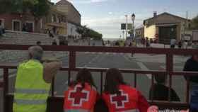 Valladolid-cruz-roja-heridos-toro-vega