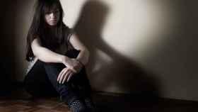La depresión se caracteriza por la tristeza, ansiedad y desidia.