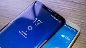 El iPhone X ha copiado a Samsung ¿Realmente le importa a alguien?