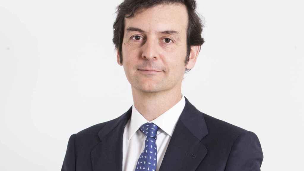 Gustavo Trillo, director comercial de Bestinver ha respondido a las preguntas de los lectores de EL ESPAÑOL