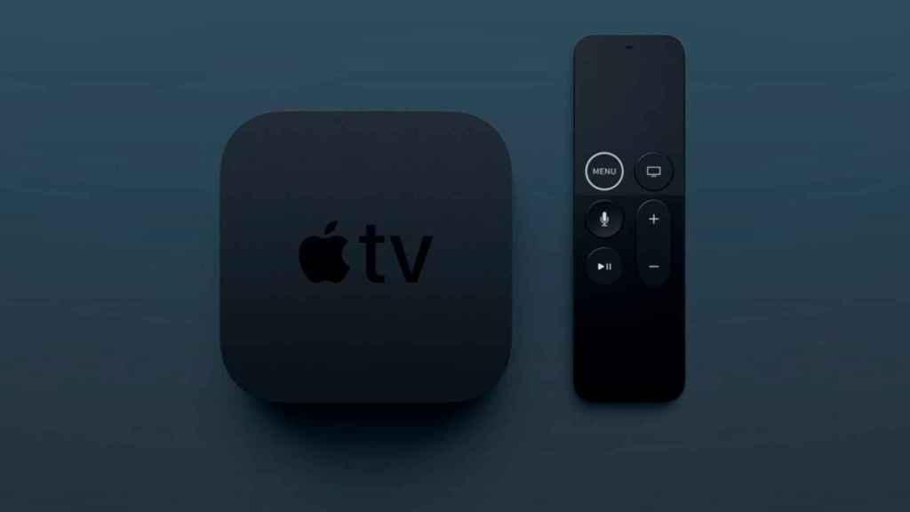 apple-tv-4k-2017-nuevo
