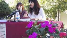Valladolid-Ana-Redondo-poesia