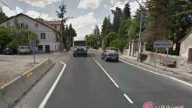 Segovia-sucesos-san-rafael