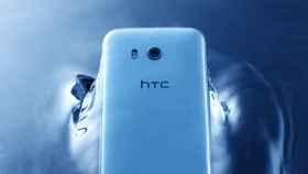 HTC usará Android One en un móvil basado en el HTC U11 Life