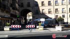seguridad-plaza-mayor-(1)
