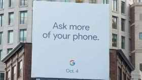 Los Google Pixel XL 2 y Pixel 2 ya tienen fecha de presentación confirmada