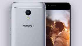 El Meizu M6 filtra fecha de presentación y unas características muy vistas