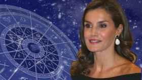 La personalidad de Letizia, al descubierto gracias al análisis del conocido astrólogo.