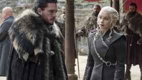 'Juego de tronos' grabará varios finales para evitar filtraciones