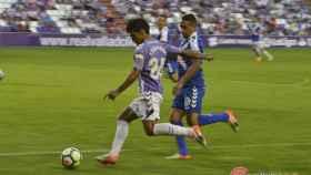 Valladolid-Real-Valladolid-tenerife-futbol-segunda-14