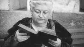 Emilia Pardo Bazán, la feminista a la que cerraron las puertas de la RAE.