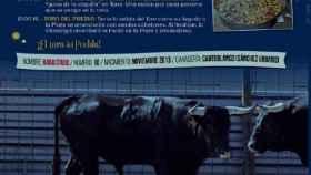 Palencia-astudillo-toro-enmaromado-junta