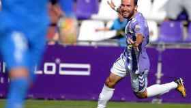 Valladolid-Gianniotas-real-valladolid-futbol