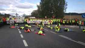 Burgos-AP-1-manifestacion-accidentes