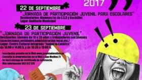 Valladolid-cartel-medina-del-campo-jovenes
