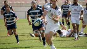 Valladolid-rugby-el-salvador-deportes