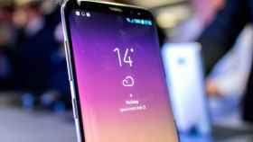 Todo lo que debes saber antes de comprar un Samsung de importación