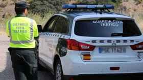 zamora guardia civil (2)