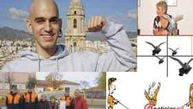Valladolid-tierno-galvan-premios-pablo-raez