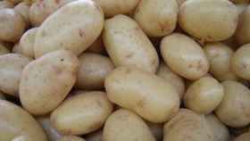 patatas 1