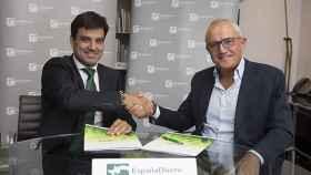 firma-espanaduero