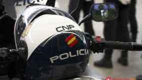 Dia-de-la-Policia-Nacional-18 (2)