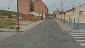 salamanca-calle-mayor-chamberi-aparcamientos-movilidad