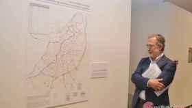 Valladolid-Exposicion-plan-general-ordenacion-urbana-001