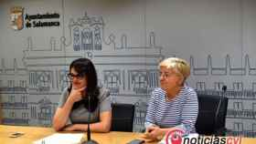 20170918-Rueda-Prensa-Valor