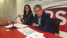 Foto PSOE. RP pacto rentas 18-917