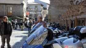 zamora motos follacos fermoselle