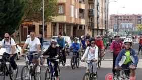 zamora dia de la bici (5)