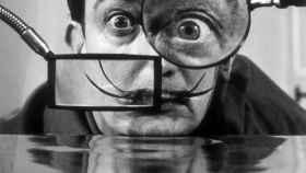 """¿Quién pagará la exhumación """"caprichosa"""" de Salvador Dalí?"""