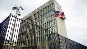 La embajada de Estados Unidos en Cuba podría cerrarse tras sólo dos años de apertura.