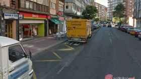 Valladolid-calle-cerrada-34-productos