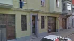 Burgos-san-isidro-incendio-sucesos