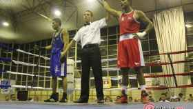 Valladolid-boxeo-arbitro-internacional