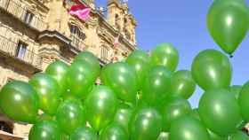 dia-mundial-alzheimer-21-septiembre-salamanca-globos-plaza-mayor-afa-asociacion-familiares-enfermos copia
