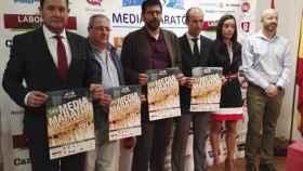 Valladolid-presentacion-media-maraton