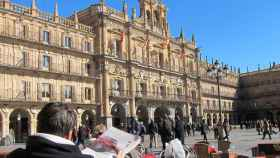 plaza-mayor-salamanca-medallones