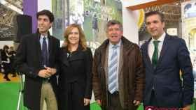 intur-salamanca-portugal-inauguracion-41